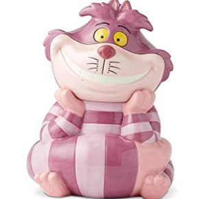 Cat Cookie Jars For Sale